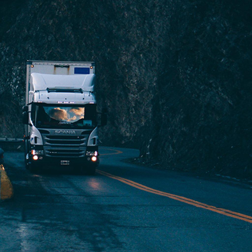 truck_transport