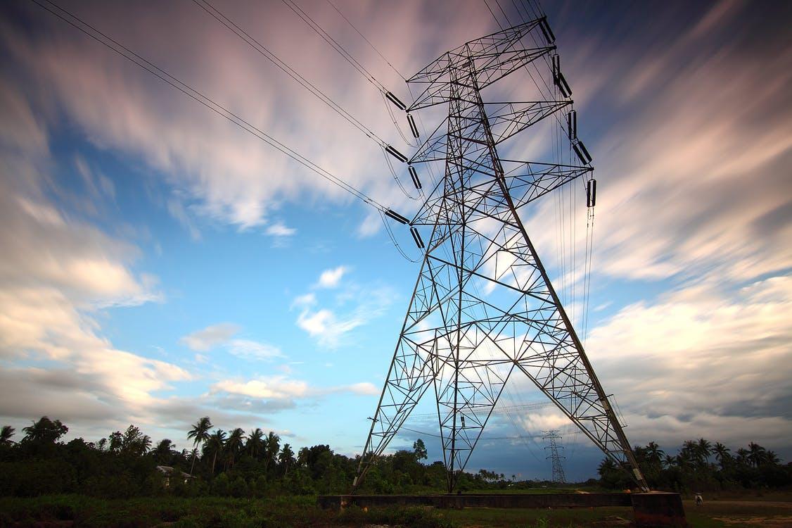 vamor-energia-vamkezeles