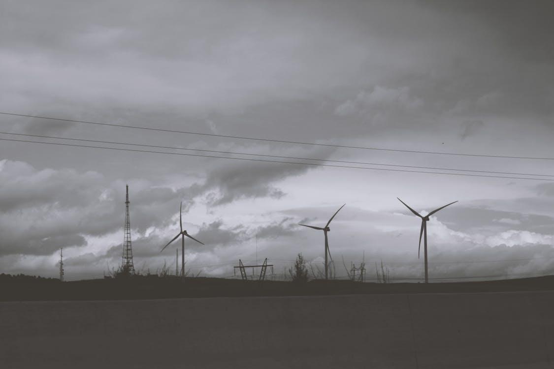 energy-trading