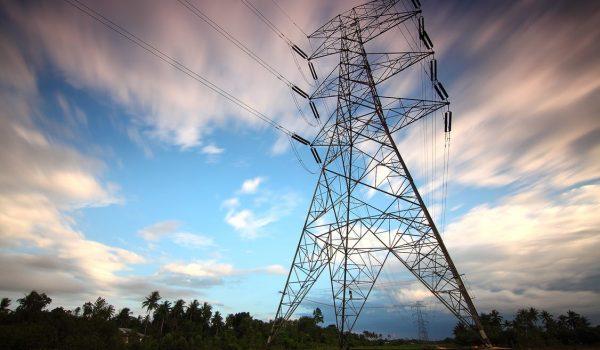 energia-vamkezeles-esettanulmany